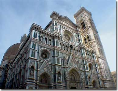 Duomo Abcfirenze